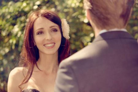 Puga Bridal 1