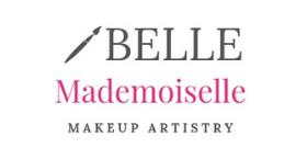 Makeup Artist Kansas City
